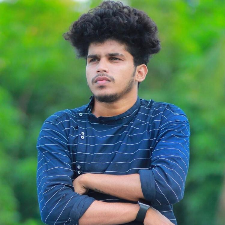 Bigg Boss Malayalam 2 fame Fukru says TikTok's ban is not an end for creativity; Says he supports the decision