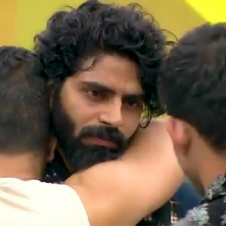 Bigg Boss Tamil 4 Highlights: Sanam, Rekha engage in a fight; Balaji Murugadoss narrates his abusive childhood
