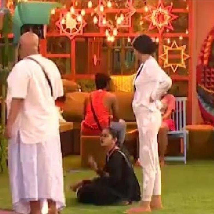 Bigg Boss Tamil 4 Highlights: Housemates pay tribute to SPB; Rekha, Sanam extend their support to Suresh