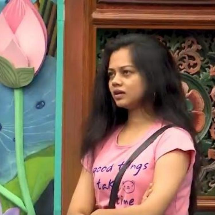 Bigg Boss Tamil 4 Highlights: Open nomination task brings in tiff in the house; Anitha calls Rio a coward