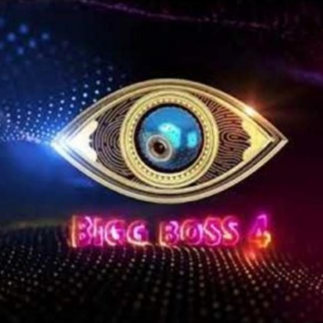 Bigg Boss Telugu 4 is all set to launch; Here's what the show's title winners of the past seasons are up to