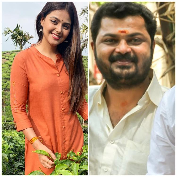 Bigg Boss Telugu 4: Monal Gajjar, director Surya Kiran enter as contestants; Nagarjuna to play dual role