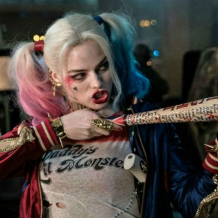 Birds of Prey heads to reshoot to add a new scene connecting THIS upcoming DCEU movie; Deets Inside