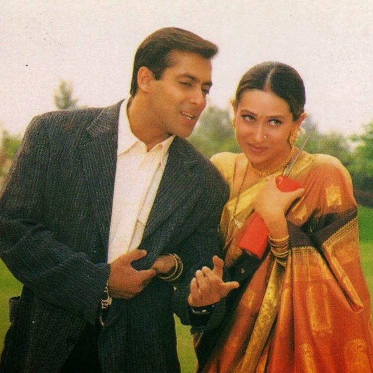 Biwi No 1 Climax 2.0: Puja leaving Prem for career or Rupali marrying him; how would you like the film to end?