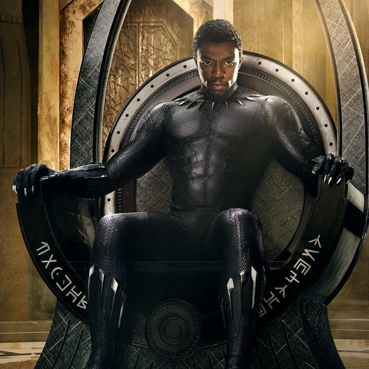 Black Panther: MCU fans request Marvel Studios to NOT replace Chadwick Boseman in the sequel
