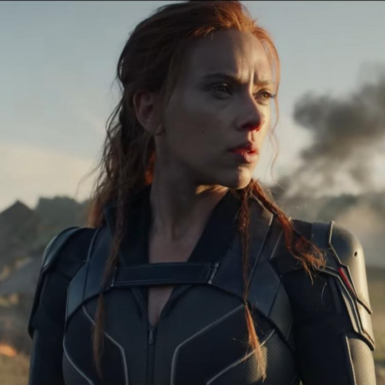 Marvel reveals new Black Widow, The Eternals, Thor 4 release dates; Check out new MCU Phase 4 calendar