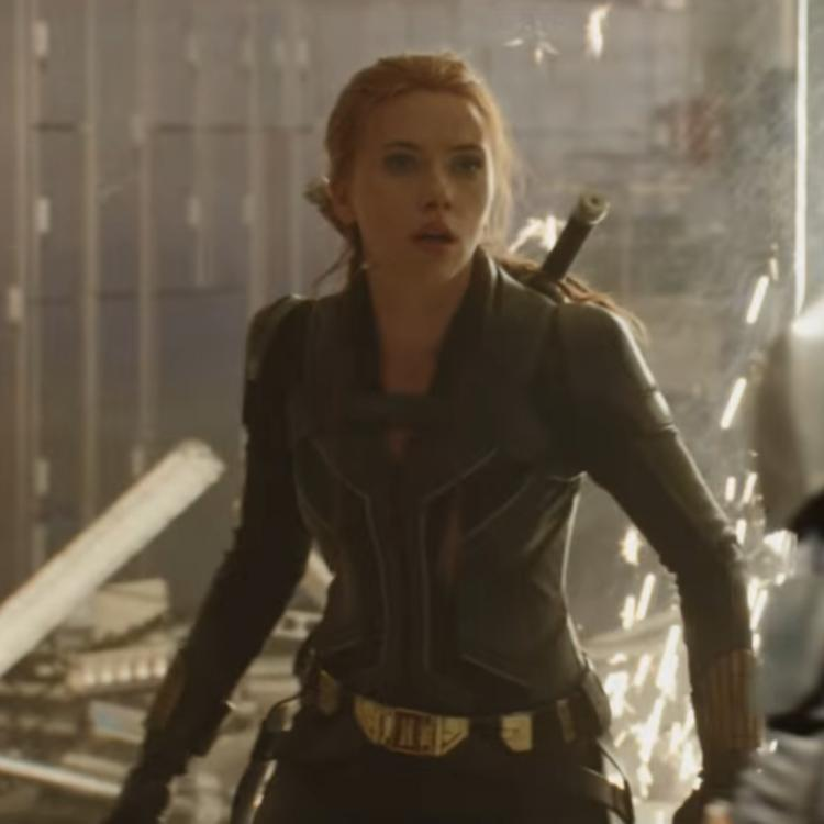 Thursday Theories: Black Widow features a heartbreaking DEATH & its a callback to Avengers: Endgame?