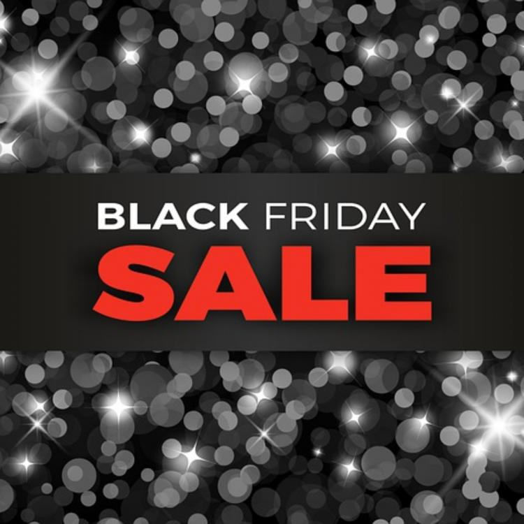 Black Friday 2019 What Is History And Significance Of The Black Friday Shopping Pinkvilla