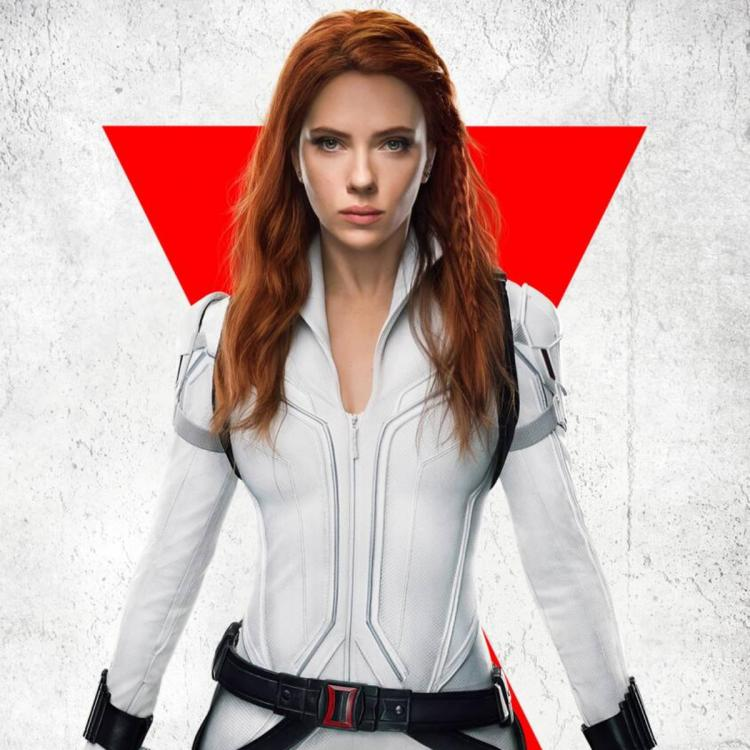 Black Widow is now slated to release on July 9.