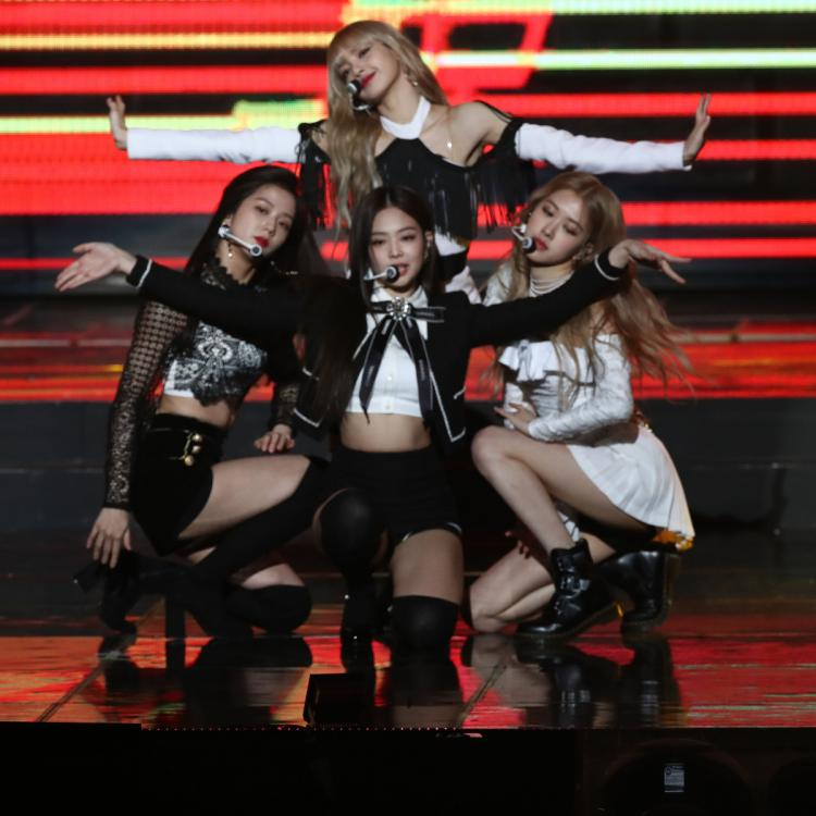 BLACKPINK: Here's why we love their style in Kill This Love video