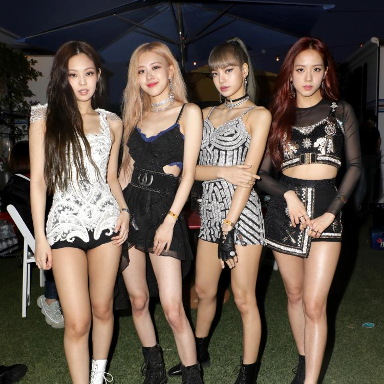 BLACKPINK: Here's why we love their trendsetting style