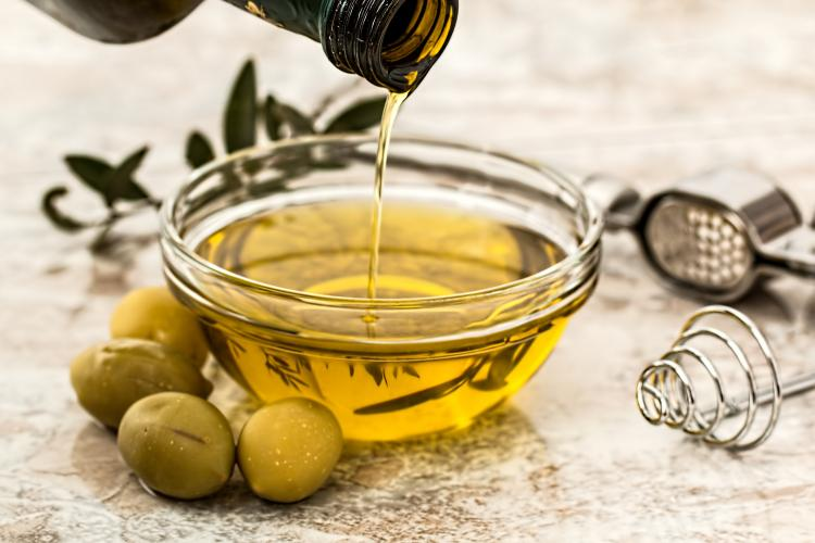 Managing Blood Pressure: 5 best cooking oils for people suffering from high blood pressure