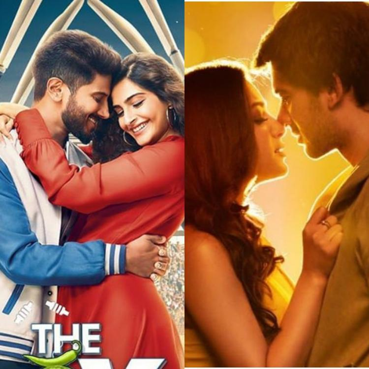 Box Office Occupancy Day 1: The Zoya Factor, Pal Pal Dil Ke Paas & Prassthanam open on a dull note