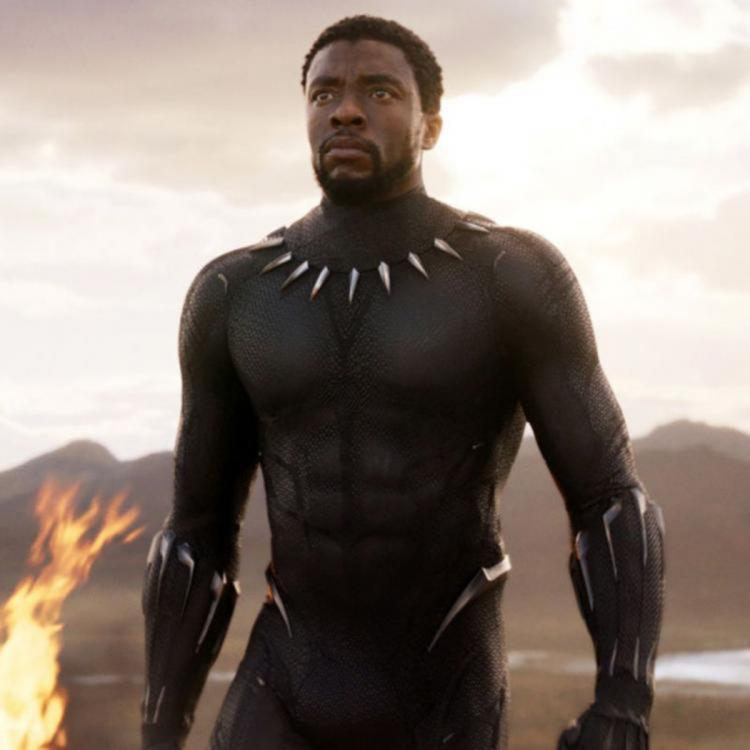 Avengers: Endgame: The director duo reveal why Black Panther was the first one to come alive