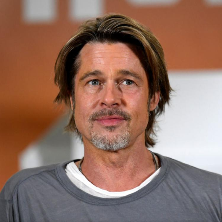 Brad Pitt has worked very hard 'to be the best dad possible' since his split from Angelina Jolie; Deets Inside