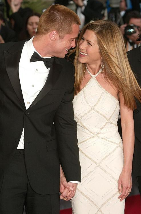 Brad Pitt hated THESE things about ex wife Jennifer Aniston when they were married; DEETS INSIDE