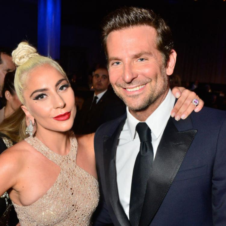 Lady Gaga & Bradley Cooper were on a France vacay? Here's the TRUTH behind the Star Is Born reunion
