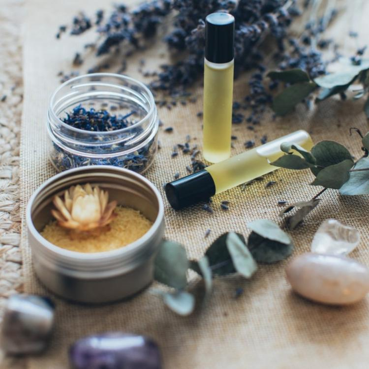 Brahmi for hair and skin: 7 Reasons why you NEED to add this Ayurvedic ingredient to your beauty routine