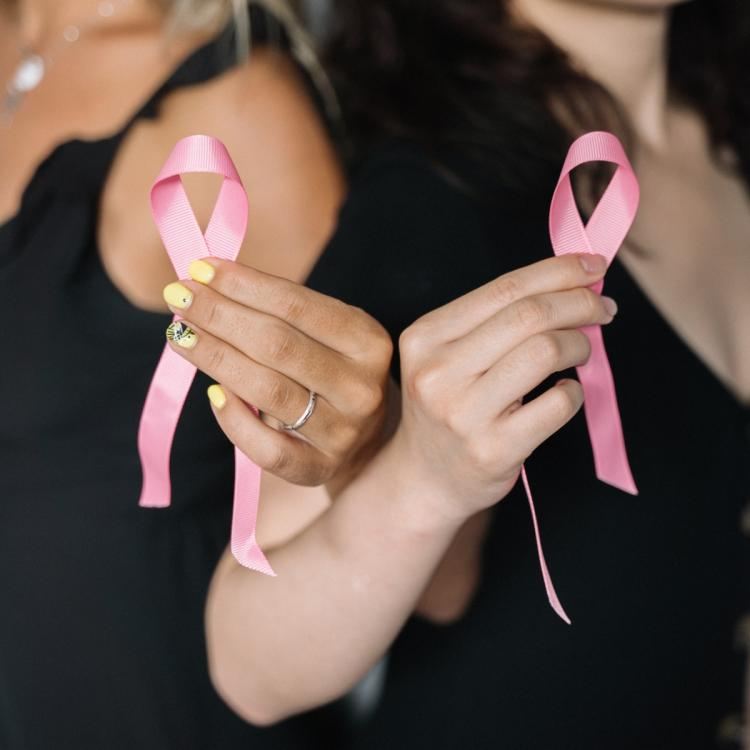 EXCLUSIVE: Importance of self awareness and regular screening to prevent Breast Cancer by Dr Sonali Bhagwat