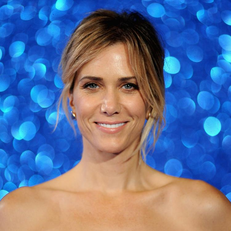 Bridesmaids actress Kristen Wiig gets CANDID about her experience with IVF: It can be the so isolating