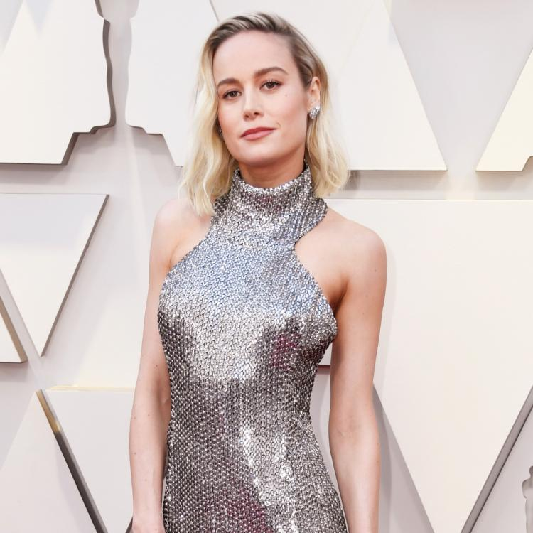 Brie Larson OPENS UP on struggles with anxiety before her role in Captain Marvel: I'm an introvert with asthma
