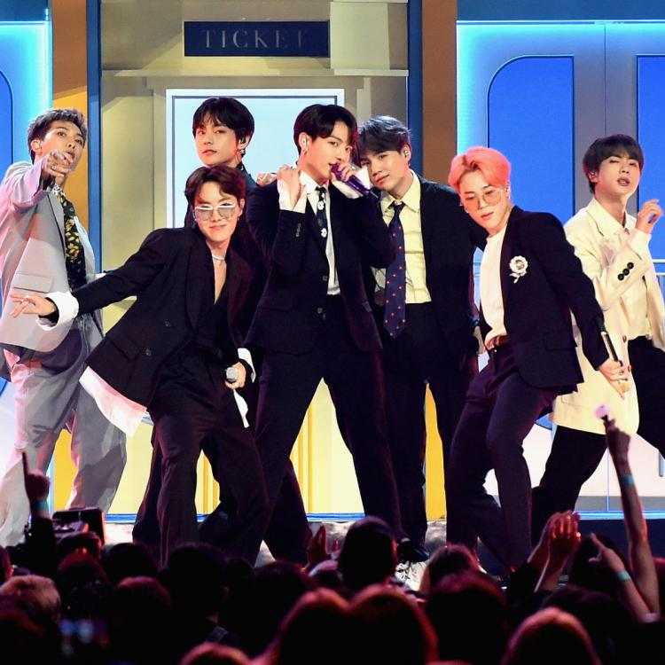 BTS cancels South Korea concerts amidst Coronavirus scare: It is unavoidable; Read FULL Statement