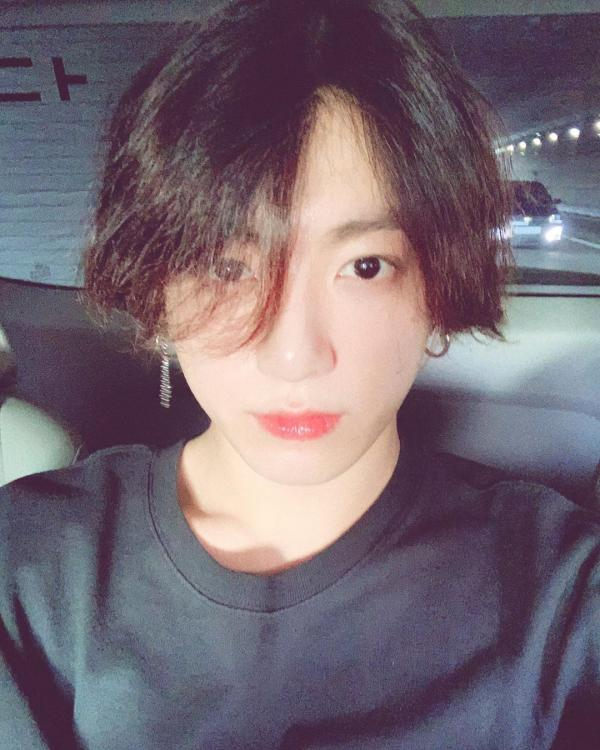 BTS member Jungkook harassed over dating rumours with tattooist; BigHit Ent issues statement denying reports