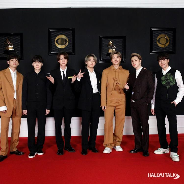 BTS' song Film Out replaced Dynamite on Billboard charts