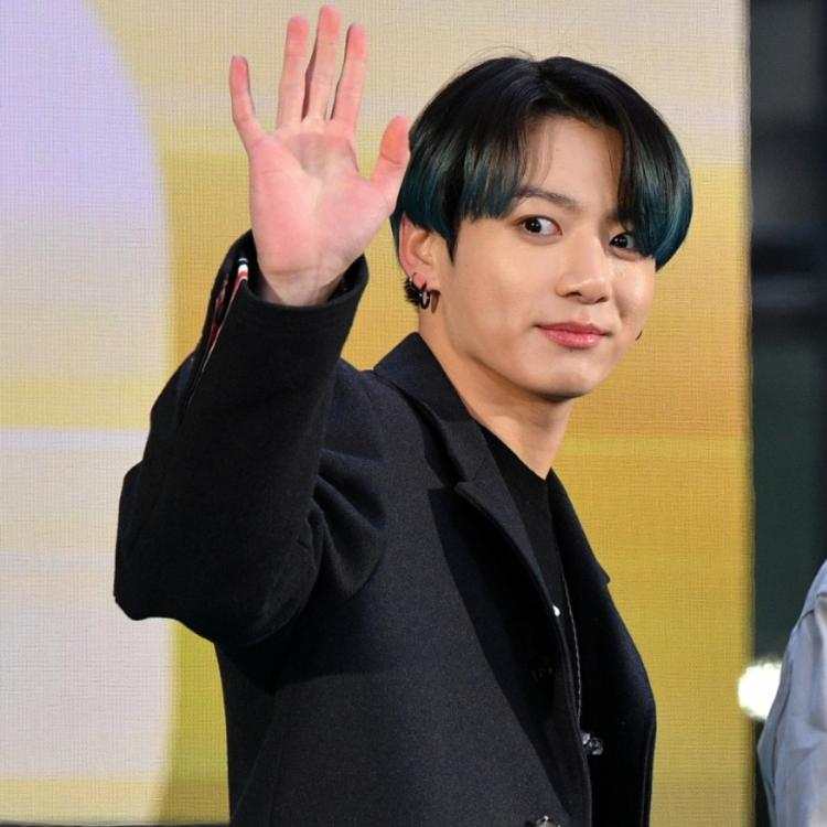 BTS Jungkook: 6 workout routines to get abs like Maknae