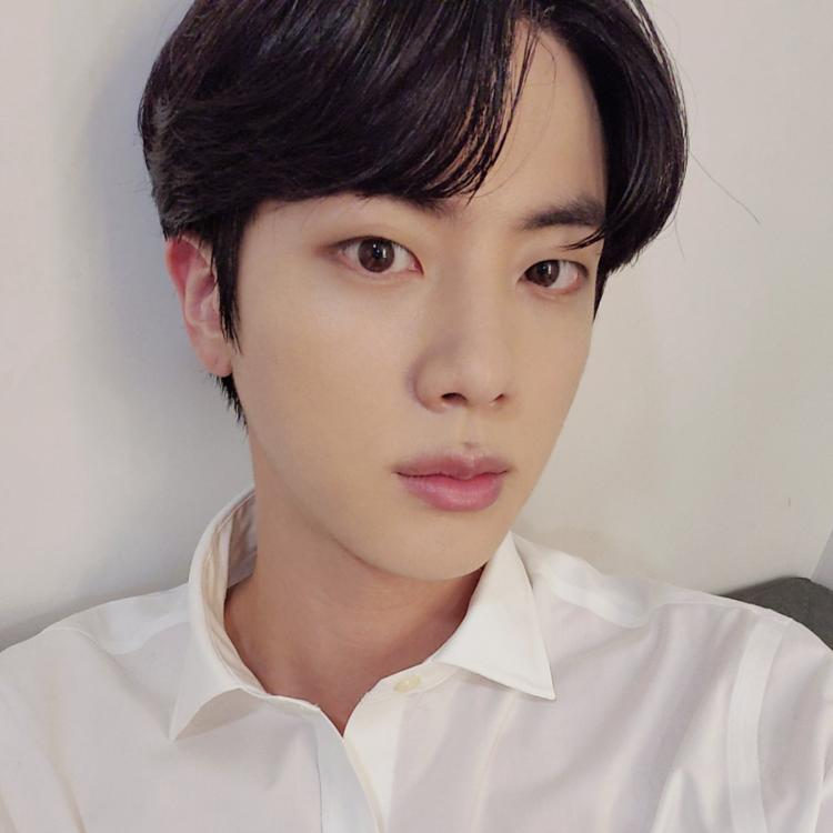 BTS member Jin confesses his elder brother had to sell his car to keep his restaurant running amid COVID 19