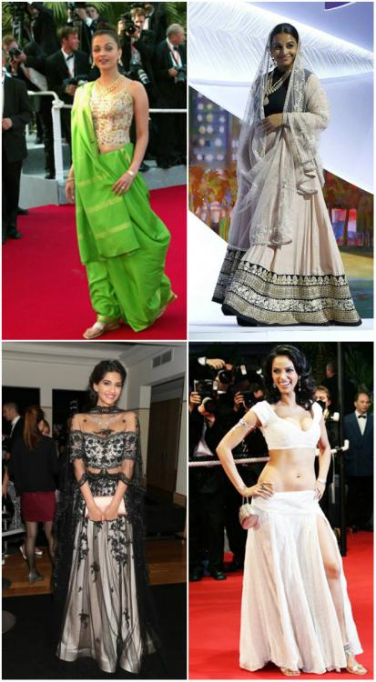 Year In Review 2017 – Top 10 Fashion Disasters On The ...