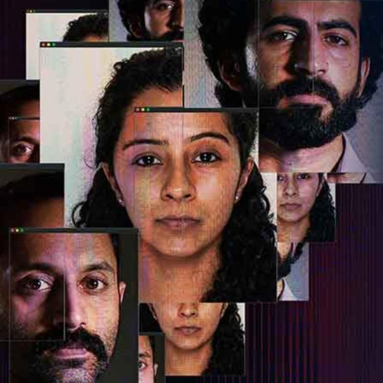 C U Soon: Fahadh Faasil, Roshan Mathew and Darshana Rajendran's gripping thriller opens to positive reviews