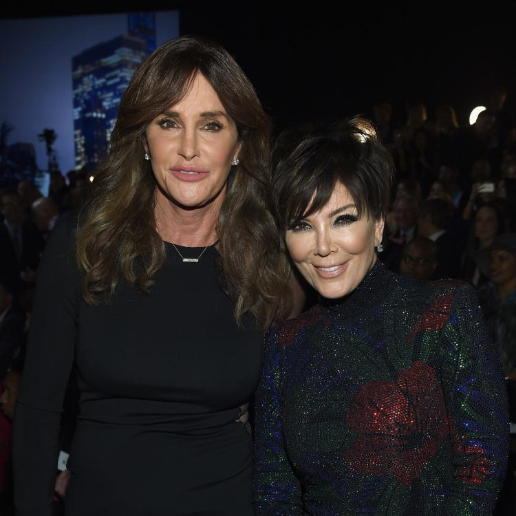 Caitlyn Jenner says 'it's time to move on' from KUWTK; Recommends Kris Jenner for Real Housewives series