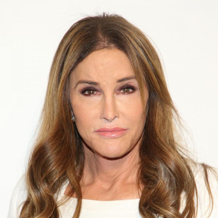 Caitlyn Jenner says she didn't vote in the 2020 presidential election: I just couldn't get excited about it