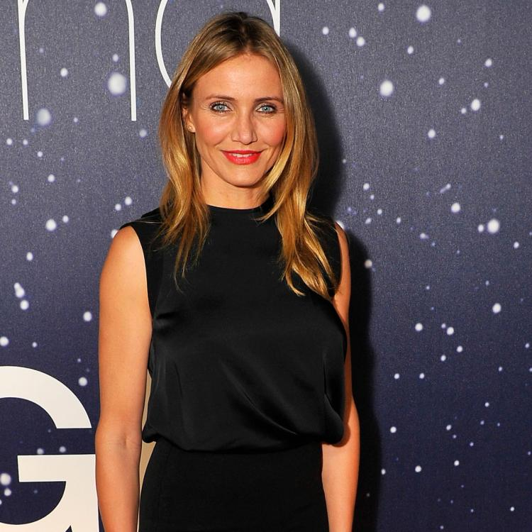 Cameron Diaz REVEALS the real reason she quit acting: I wanted different things out of my life