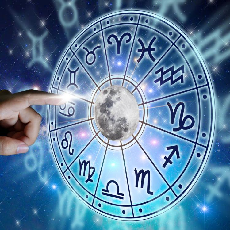 Cancer season 2020 will best and worst for THESE zodiac signs