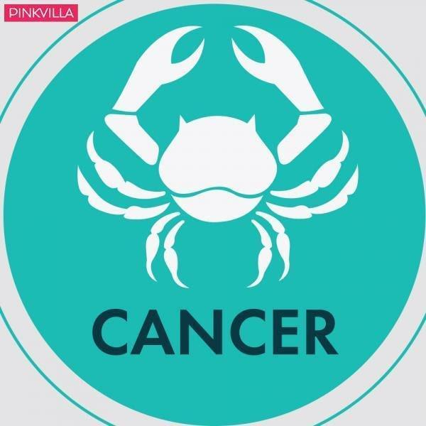 Compatible zodiac with Cancer