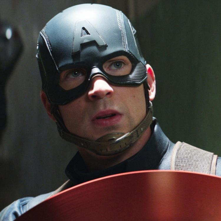 Avengers: Endgame: The writers reveal why Chris Evans aka Captain America travelled back in time