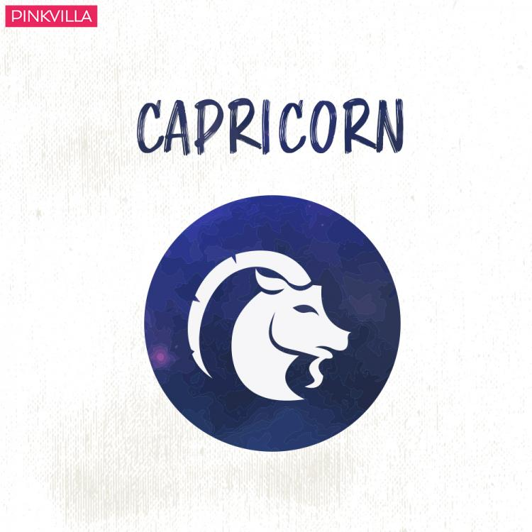 Are you friends with a Capricornian? Here are 7 things you should know about Capricorns