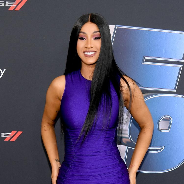 Cardi B 'tried to forgive Offset in the last 2 years for cheating scandal' before filing for divorce?