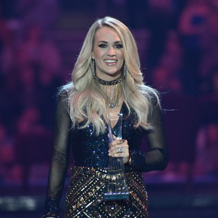 Carrie Underwood announces her first Christmas album My Gift amidst COVID 19: So much love has gone into this