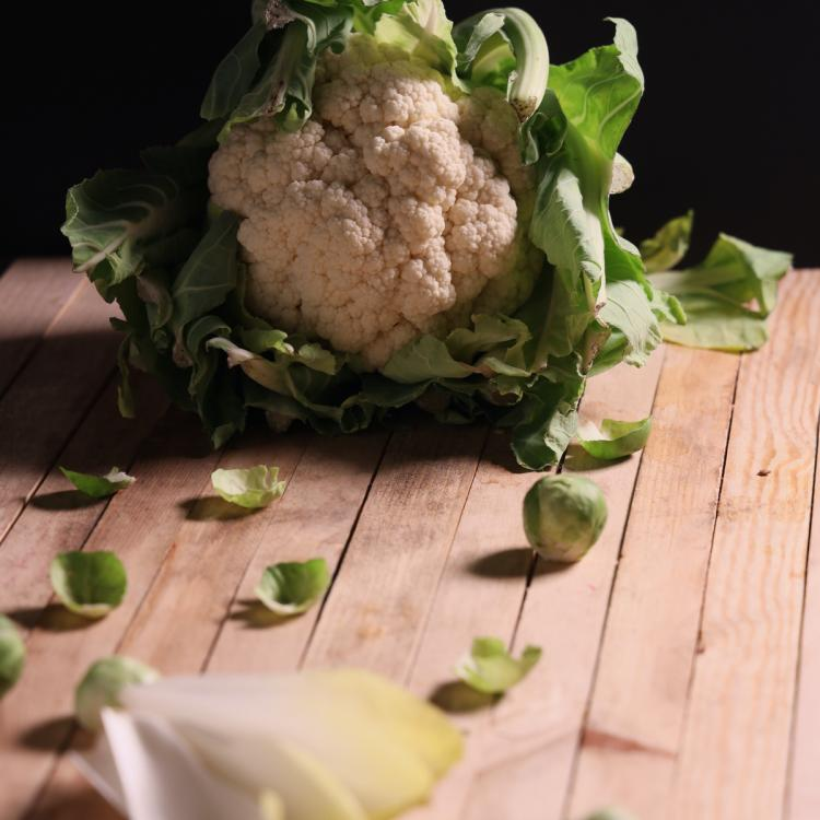 Cauliflower vs cabbage: Which is better?