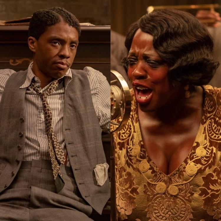 Oscars 2021: Chadwick Boseman gets his first posthumous nod, Viola Davis is most nominated Black actress ever.
