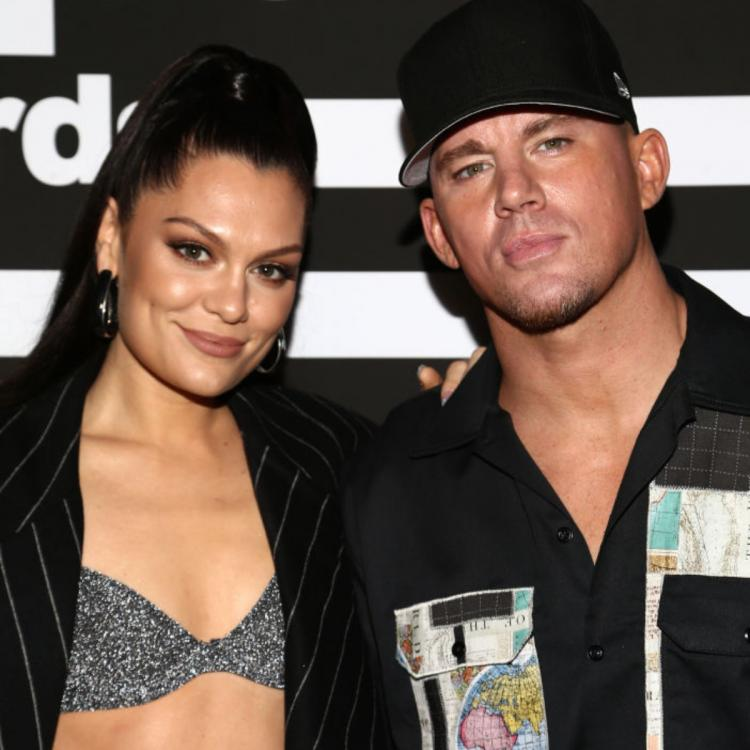 Happy Birthday Channing Tatum: Jessie J pens special wish for her ex to spark reunion rumours