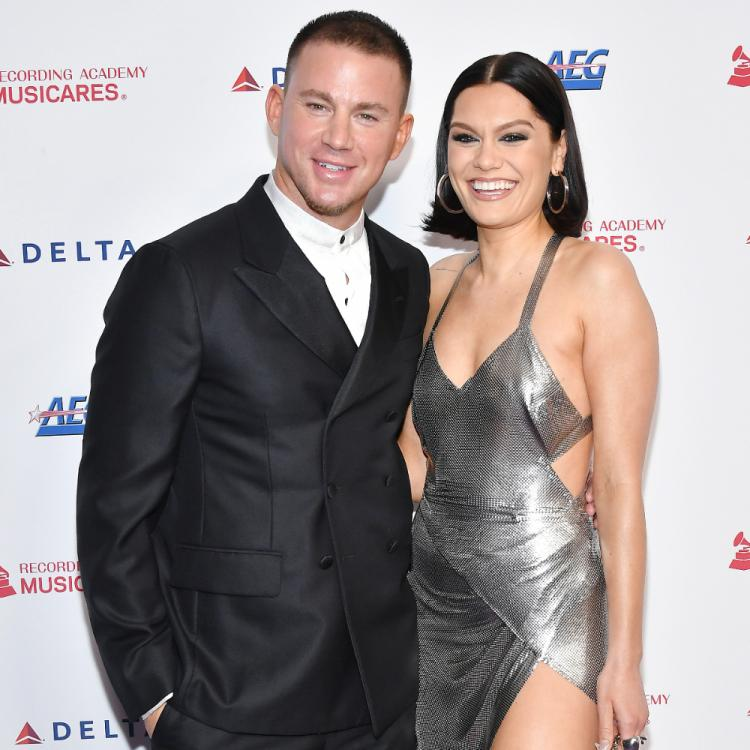 Channing Tatum and Jessie J call it quits once again after 3 months of reconciliation