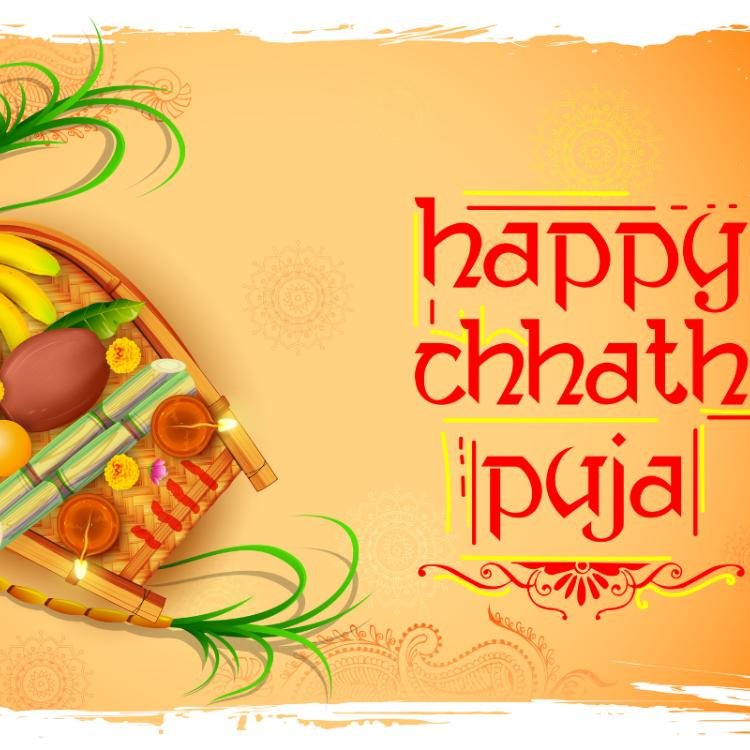 Chhath Puja Wishes quotes