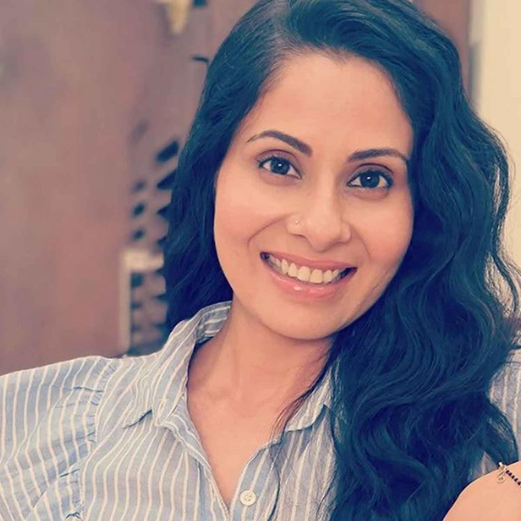 Chhavi Mittal shares her postpartum weight loss transformation and it will leave you amazed