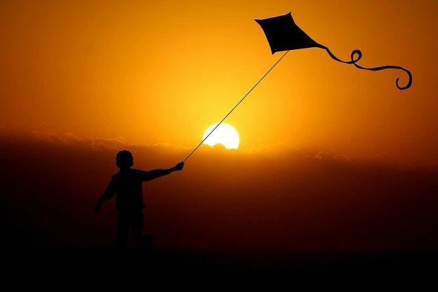 Makar Sankranti 2020: HERE's everything you should know about it