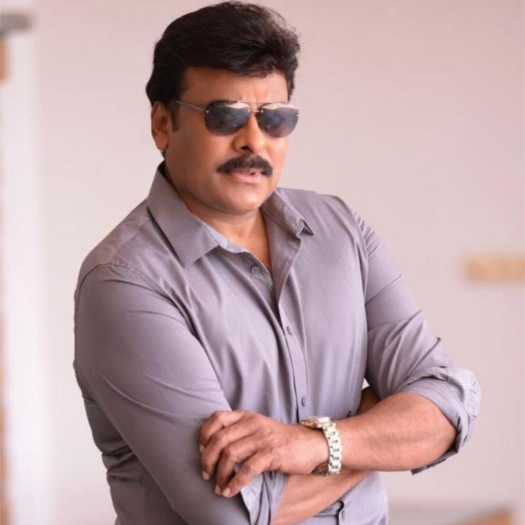 Chiranjeevi's Acharya release date postponed to Sankranti 2021? Find out