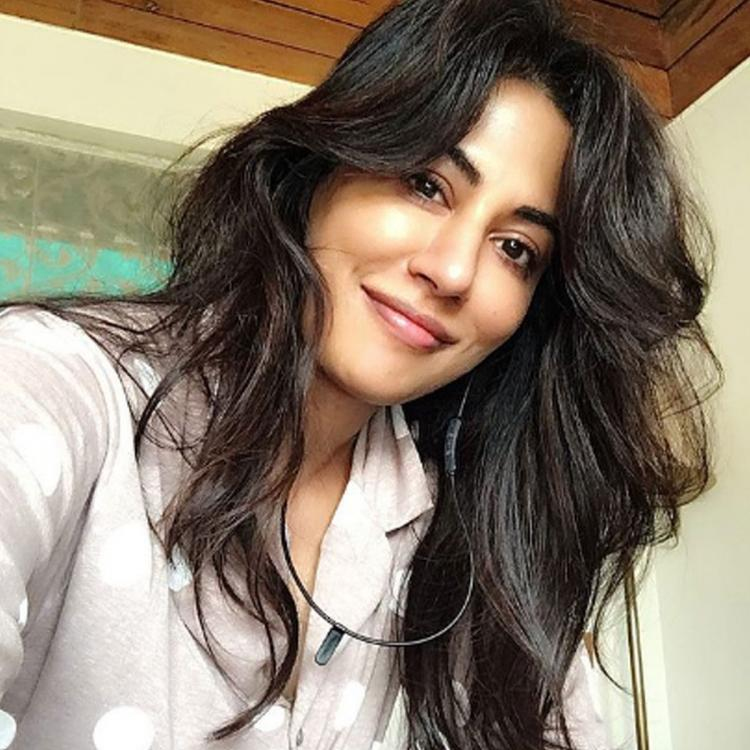 Chitrangda on losing modelling assignments due to her colour: Know the feeling of living with dusky complexion